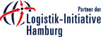 hamburg-logistik