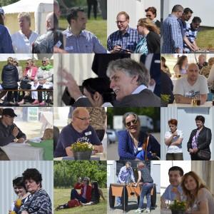 Sommerfest Auswahl Bilder_03