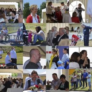 Sommerfest Auswahl Bilder_04